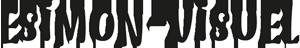 logo-ESIMON VISUEL